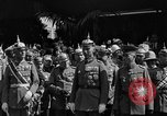 Image of celebration Germany, 1919, second 45 stock footage video 65675042511