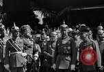 Image of celebration Germany, 1919, second 48 stock footage video 65675042511