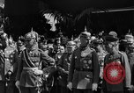 Image of celebration Germany, 1919, second 49 stock footage video 65675042511