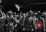 Image of celebration Germany, 1919, second 50 stock footage video 65675042511