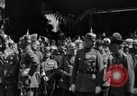 Image of celebration Germany, 1919, second 51 stock footage video 65675042511