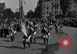 Image of celebration Germany, 1919, second 53 stock footage video 65675042511