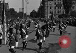 Image of celebration Germany, 1919, second 55 stock footage video 65675042511