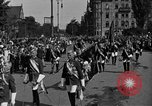 Image of celebration Germany, 1919, second 56 stock footage video 65675042511