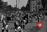 Image of celebration Germany, 1919, second 57 stock footage video 65675042511