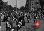 Image of celebration Germany, 1919, second 58 stock footage video 65675042511