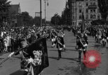Image of celebration Germany, 1919, second 59 stock footage video 65675042511
