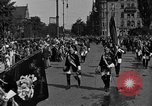 Image of celebration Germany, 1919, second 60 stock footage video 65675042511