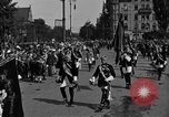 Image of celebration Germany, 1919, second 61 stock footage video 65675042511