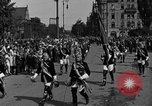 Image of celebration Germany, 1919, second 62 stock footage video 65675042511