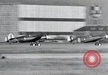 Image of United States Army Air Corps 8th Pursuit Group Garden City New York United States USA, 1940, second 9 stock footage video 65675042517