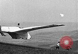 Image of aero science club monoplane Germany, 1922, second 11 stock footage video 65675042529