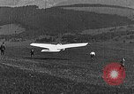 Image of aero science club monoplane Germany, 1922, second 23 stock footage video 65675042529