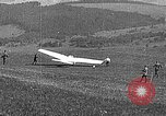 Image of aero science club monoplane Germany, 1922, second 24 stock footage video 65675042529