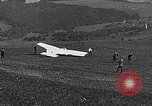 Image of aero science club monoplane Germany, 1922, second 25 stock footage video 65675042529