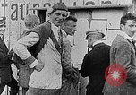 Image of Vampire plane Germany, 1922, second 17 stock footage video 65675042531