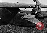 Image of Vampire plane Germany, 1922, second 29 stock footage video 65675042531