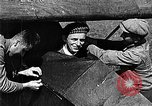 Image of Vampire plane Germany, 1922, second 31 stock footage video 65675042531