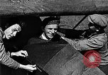 Image of Vampire plane Germany, 1922, second 32 stock footage video 65675042531