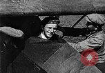Image of Vampire plane Germany, 1922, second 33 stock footage video 65675042531