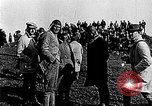 Image of Vampire plane Germany, 1922, second 56 stock footage video 65675042531