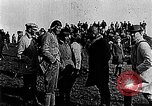 Image of Vampire plane Germany, 1922, second 57 stock footage video 65675042531