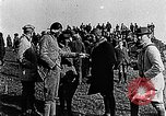 Image of Vampire plane Germany, 1922, second 58 stock footage video 65675042531