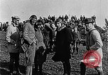 Image of Vampire plane Germany, 1922, second 59 stock footage video 65675042531