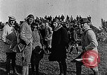 Image of Vampire plane Germany, 1922, second 60 stock footage video 65675042531