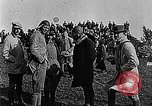 Image of Vampire plane Germany, 1922, second 61 stock footage video 65675042531
