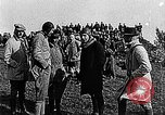 Image of Vampire plane Germany, 1922, second 62 stock footage video 65675042531