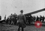 Image of Fokker sailplane Germany, 1922, second 5 stock footage video 65675042536