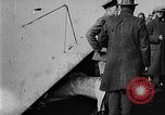 Image of Fokker sailplane Germany, 1922, second 7 stock footage video 65675042536
