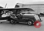 Image of Seabee aircraft Illinois United States USA, 1953, second 24 stock footage video 65675042542