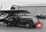 Image of Seabee aircraft Illinois United States USA, 1953, second 25 stock footage video 65675042542