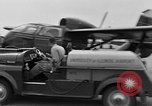 Image of Seabee aircraft Illinois United States USA, 1953, second 40 stock footage video 65675042542