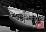 Image of Seabee aircraft Illinois United States USA, 1953, second 46 stock footage video 65675042542