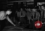 Image of Fort Harrison Richmond Virginia USA, 1953, second 15 stock footage video 65675042545