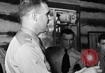 Image of Fort Harrison Richmond Virginia USA, 1953, second 29 stock footage video 65675042545
