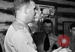 Image of Fort Harrison Richmond Virginia USA, 1953, second 30 stock footage video 65675042545