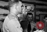 Image of Fort Harrison Richmond Virginia USA, 1953, second 31 stock footage video 65675042545