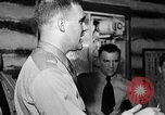 Image of Fort Harrison Richmond Virginia USA, 1953, second 33 stock footage video 65675042545