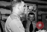 Image of Fort Harrison Richmond Virginia USA, 1953, second 34 stock footage video 65675042545