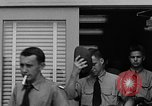 Image of Southern Biscuit Company Richmond Virginia USA, 1953, second 10 stock footage video 65675042546