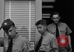 Image of Southern Biscuit Company Richmond Virginia USA, 1953, second 12 stock footage video 65675042546