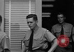 Image of Southern Biscuit Company Richmond Virginia USA, 1953, second 14 stock footage video 65675042546