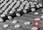 Image of Southern Biscuit Company Richmond Virginia USA, 1953, second 29 stock footage video 65675042546