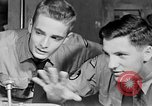 Image of Southern Biscuit Company Richmond Virginia USA, 1953, second 60 stock footage video 65675042546