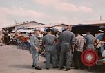 Image of United States KC-135 A Takhli Thailand, 1965, second 10 stock footage video 65675042551