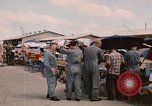 Image of United States KC-135 A Takhli Thailand, 1965, second 13 stock footage video 65675042551